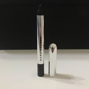 Marc Jacobs mini gel eyeliner